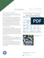 MS7001_Heavy_Duty_Gas_Turbine_Fact_Sheet.pdf