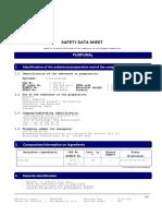 10195en_rev6.pdf