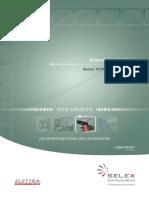 Elettrasuite Adapt-ip Vs3000-3 en Lr