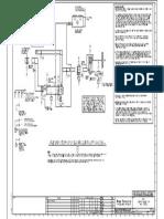 A554-D-A2110-DWG-A05-510