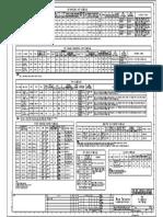 A554-D-A2111-DWG-A05-501