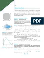 05 - Páginas faltante del libro (pag_278_280).pdf