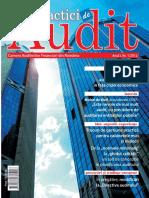 PA 1 2012.pdf