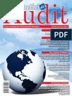 PdA 3 2014-a5dd.pdf