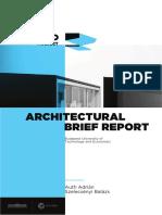 BME_VSOL_2012-08-14_Architectural