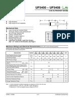 UF5400.pdf