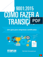 e Book Transicao ISO 9001 2015 Pt