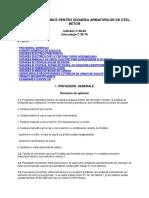 C-28-83-Sudarea-Armaturilor-de-Otel-beton.pdf