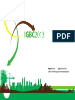 IGBC-Green-Design-Competition-13-Third-Position---Piyush-Verma-and-Kapil-Sinha-from-SPA-Bhopal.pdf
