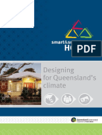 3-Building Design in Queensland climate.pdf
