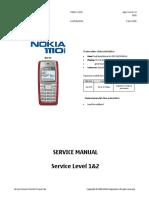 1110i_1112_1116_RH-93_SM-L1&2.pdf