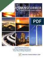 Liquid Brochure.pdf