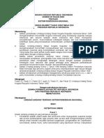01-130923225848-phpapp01.pdf
