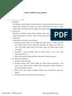 pre-eklampsi-dan-eklampsi.pdf