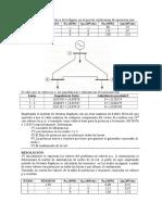 P1.2+SEP.docx