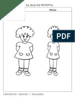 gordodelgado.pdf