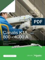 KTA - Barramento Schneider Electric.pdf