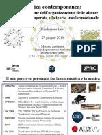 Andreatta Levi Web Parte1 Ld