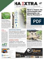 Folha Extra 1693