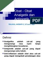 analgetikantipiretik-130727202833-phpapp02.ppt