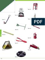 part2 kellékek szabadvezetéki és kábel szereléshez.pdf
