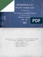 1904_Comision Española Schneider Canet