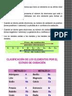 UNIDAD II. ENLACES QUIMICOS.pptx
