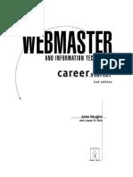 Webmaster Career Starter 2nd.pdf