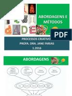 ABORDAGENS E MÉTODOS.pdf