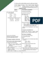 Metodica Activitatilor Matematice Primar Si Prescolar Part11