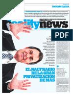 PrivatizacionesMas