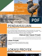 PPT_KP_SIAP