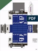 Paper_Model.pdf