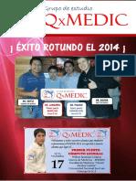 BROCHURE+ENAM+RESUMEN+2015.pdf