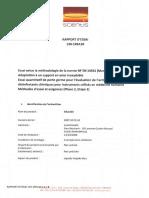 05-Essai-ALKACIDE-EN14561-130-1REA10.20101011