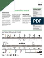DSE7510-Data-Sheet.pdf