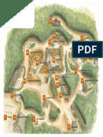 12028103280 Plan Guide de Visite