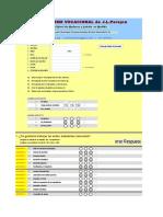 Test UNMSM Vocacional JLPQ v.1.0