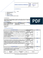 F14-PP-PR_SESION_APRENDIZAJE_10.pdf