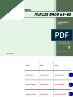 NXR125_BROS_KS-ES_03-04.pdf