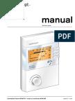 Manual WTC FS  servis 2512-HR-01-08.pdf