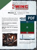 XW_CONTEST_FR_SCENARIO1.pdf