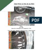 Pintura de aros de moto.pdf