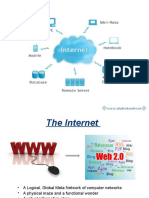 Internet-its-working.ppt