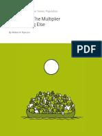 PCReader-Ryerson-Population.pdf