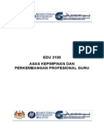 NOTA EDU 3083.pdf
