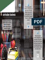 Navneet Education Acquires Britannica's India Curriculum Business