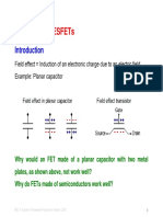 1 JFETs and MESFETs.pdf