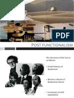 post functionalism.pdf