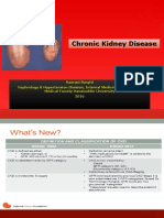 15402_chronic Kidney Disease - 2016
